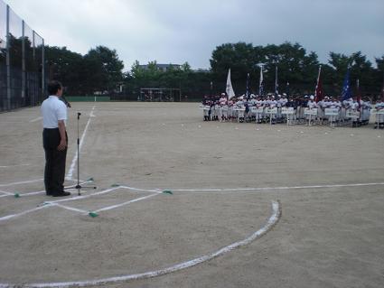 220815-higashiyamashonenyakyutaikai2.JPG
