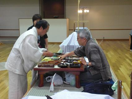 220815-nishijinorikaikan1.JPG