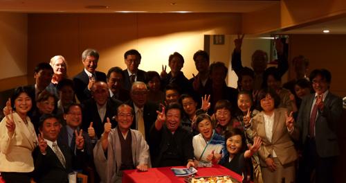 日本古来の音色のハーモニーに感動! 邦楽アンサンブル「みやこ風韻」